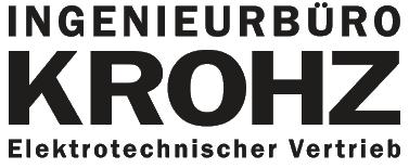 Ingenieurbüro Krohz